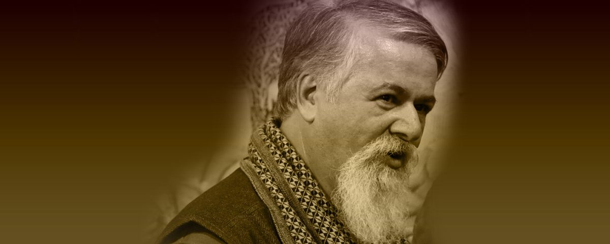 استاد رحیم مولاییان